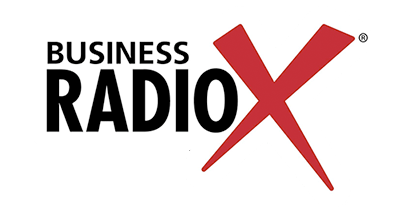 Business RadioX ® Studio Partners
