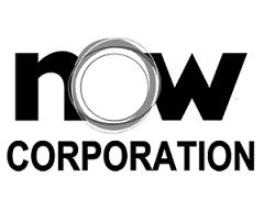 NOWCorp
