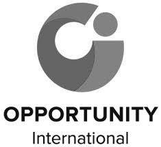 OpportunityInternational