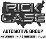 RickCase