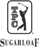 TPCSugarloaf