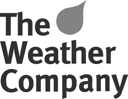 TheWeatherComp