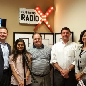 Supply Chain Now Radio – Episode 1