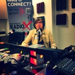 Georgia Senator Dr. Kay Kirkpatrick