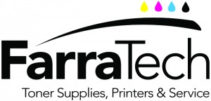 Great People! Remarkable Service! Farratech