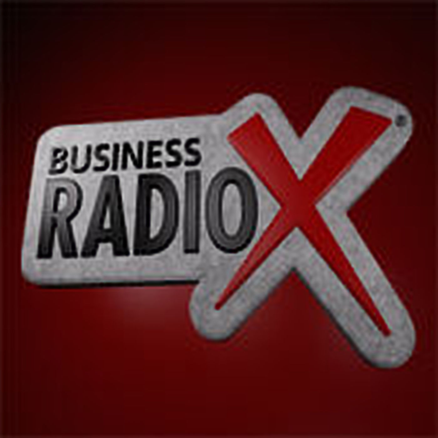 Biz Radio U Featuring Sven Cowart with Traxion