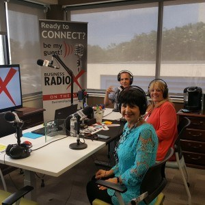 Pensacola Business Radio: Crypto Currency Bitqyck, and why you and your business want to get in on this