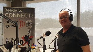 Pensacola Business Radio: Spotlight Episode-Jerry Shannon/Pensacola Opera, Chris Prefontaine-Smart Real Estate Coach