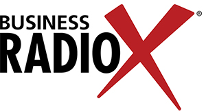 Business RadioX ® Community