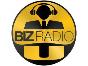 BizRadioULogo