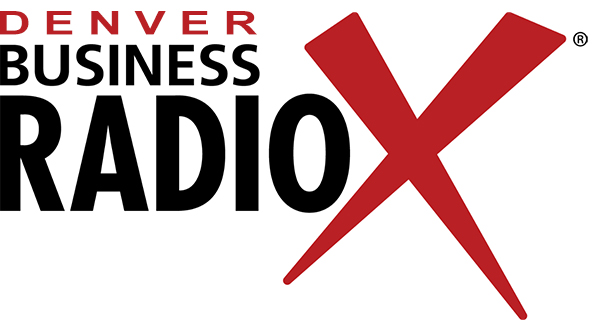 The Business Voice of Denver