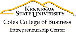 KSUEntrepreneurship-300x132