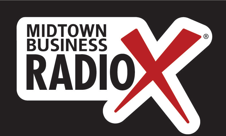 Midtown-BRX-white-outline-logo
