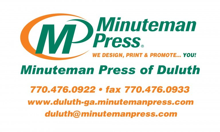 Minuteman-Press-logo-768x463
