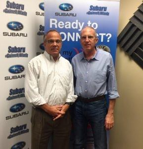 THE PROS AND CONS OF BUSINESS FRANCHISES: Steve Miller of The Entrepreneur's Souce