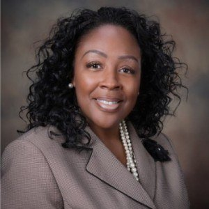 Sheree Darien with Small Business Assistance Corporation