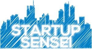 Pensacola Business Radio: Startup Sensei's Good Reads
