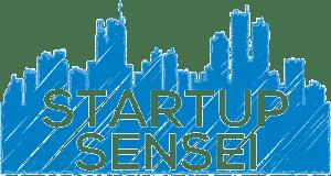 Startup Sensei.fw