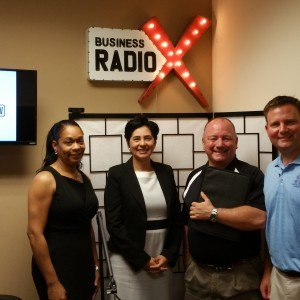 Supply Chain Now Radio – Episode 2