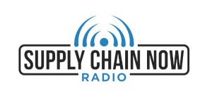 supply-chain-now-radio_large