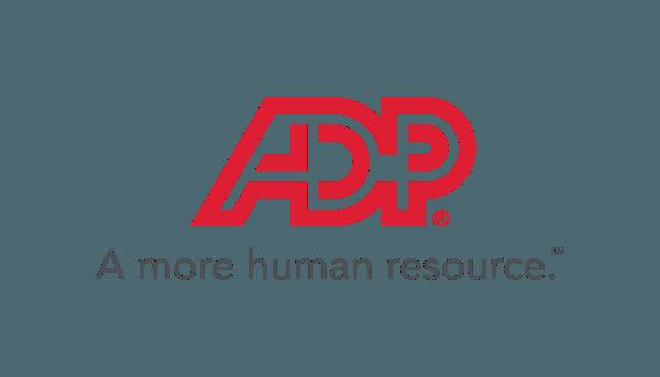 ADPsponsorlogo1