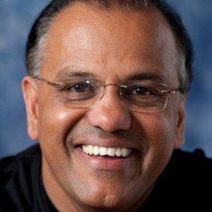 Pensacola Business Radio: Ram Iyer with the Business Thinking Institute spotlight episode