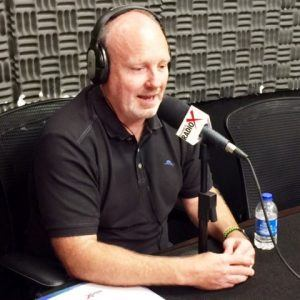 NORTH ATLANTA'S BIZLINK: Steve Schilling with Digital Ignition