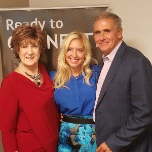Elite Performance Strategist, Deborah Dubree with The Carl and Klein Real Estate Team