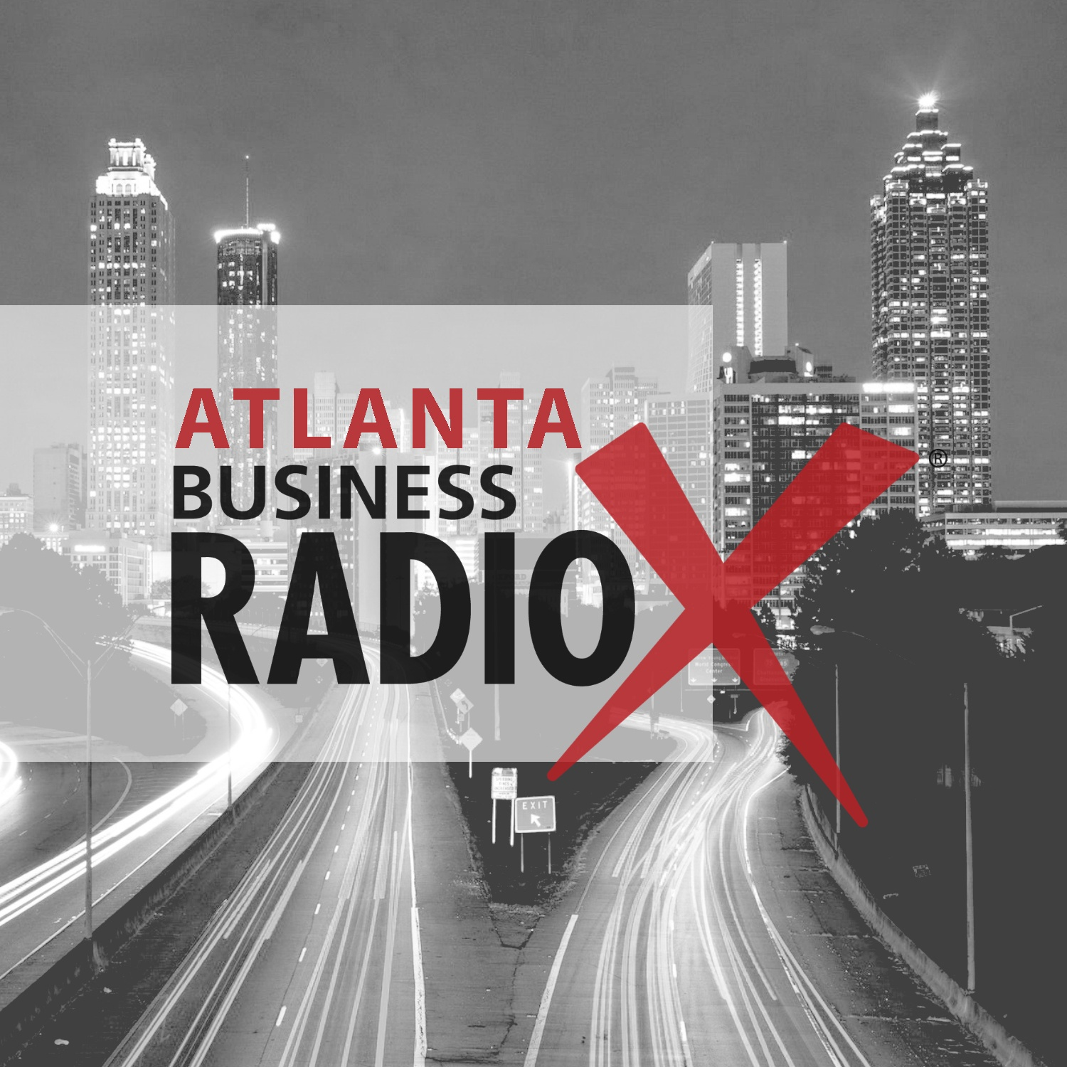 Real Estate Connections ATL Special with Peter Pasternack