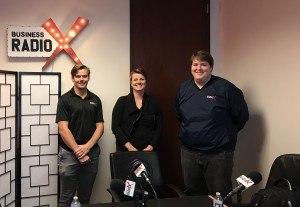 Biz Radio U Featuring Dr. Elizabeth M. Boyd with Kennesaw State University