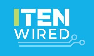 ITEN WIRED RADIO-Florida Japan Aerospace and Aviation, Job Fair, Scholarships and Summit Info