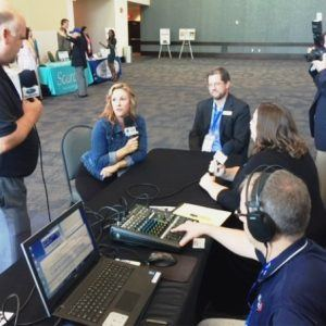 STRATEGIC INSIGHTS RADIO: Live from the 4th Annual Gwinnett Small Business Summit & Pinnacle Small Business Awards
