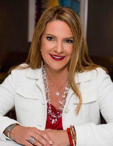 Pensacola Business Radio: Women In Leadership Brought to you by Powerful Women of the Gulf Coast-Maribeth Kuzmeski, PhD