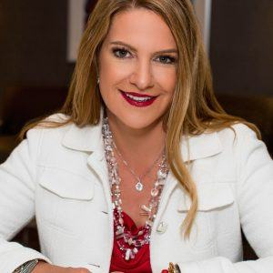 Pensacola Business Radio: Women In Leadership Brought to you by Powerful Women of the Gulf Coast-Maribeth Kuzmeski, PhD