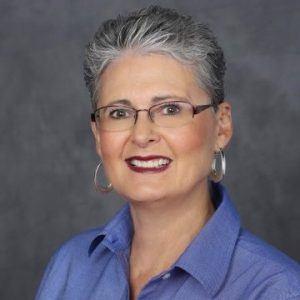 Pamela Stambaugh with Accountability Pays