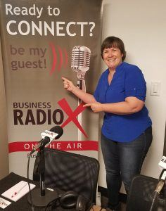 Ask the PA with Barb Regis