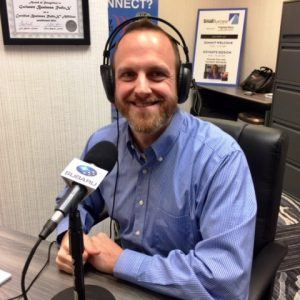 STRATEGIC INSIGHTS RADIO:  Risk Mitigation for Large & Small Businesses