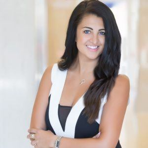 LADIES LEADERSHIP CIRCLE with Jessica Adnani of Personalized Solutions