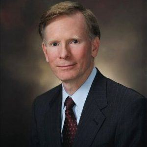 Dave Barnes given the 2017 Lifetime Achievement Award by the Georgia CIO Leadership Association