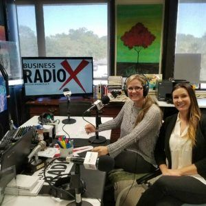 Pensacola Business Radio: Dr. Sarah Leatherman with Integrity Weight Loss Center