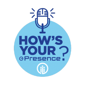 How's Your ePresence?: David C. Tanner with Dale Carnegie Training of Georgia