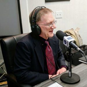 STRATEGIC INSIGHTS RADIO: Financial Statements and Small Business (part 3)