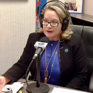 STRATEGIC INSIGHTS RADIO: How Divorce Can Affect Your Business?
