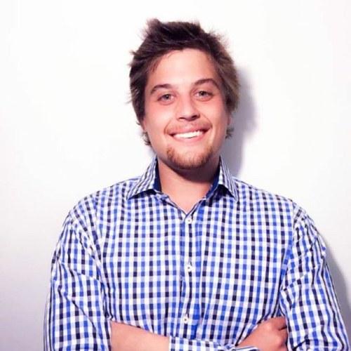 Chris Gonzalez NeoReach