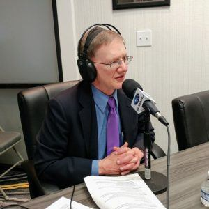 STRATEGIC INSIGHTS RADIO: Financial Statements and Small Business (part 2)