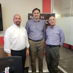 PROJECT MANAGEMENT OFFICE HOURS Tom Stokes with Workday and Fabrice Allibert with Talaia OpenPPM