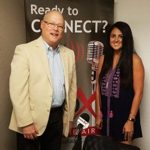 Personalized Solutions with Jessica Adnani and Real World Business Coach Danny Creed