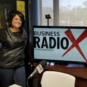 Pensacola Business Radio: 3-14-18 Guests, Gulf Coast Kids House and Realty Masters