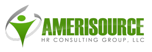 AmeriSourceHRConsulting