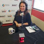 Camille-French-on-Phoenix-Business-RadioX